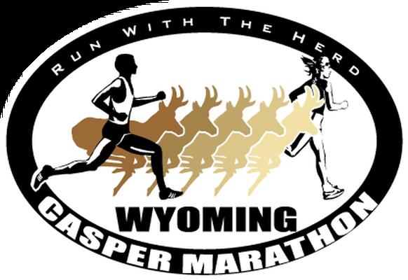 Casper Marathon